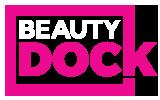 Beauty DOCK